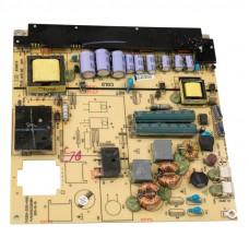 Блок питания Mystery TV3205-ZC02-01(A), 303C3205061