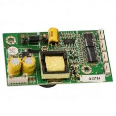 Инвертор подсветки G42754, KB-6160
