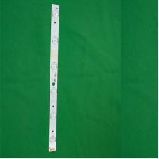 LED подсветка LED39D13-ZC14-04(F), 3033901320Q