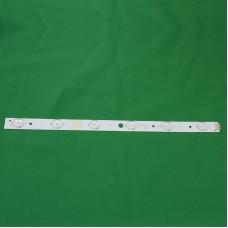 LED подсветка LED39D13-ZC14-01(F), 3033901320M