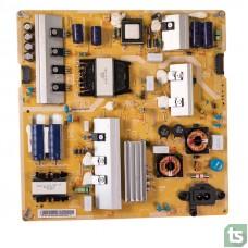 Блок питания Samsung BN44-00807A, L55S6_FHS