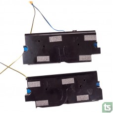 Динамик для телевизора Samsung BN96-35009B [левый и правый]