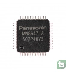 Контроллер HDMI Sony PlayStation 4 MN86471A