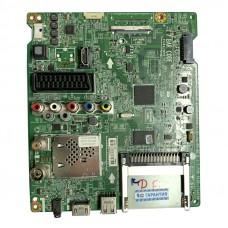 Материнская плата [MAIN] LG LC43B/LD43B/LB43T EAX65388006 (1.0)