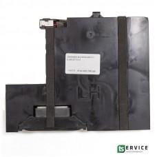 Динамик LG EAB62972101