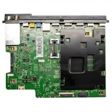 Материнская плата Samsung BN41-02534B Hawk_M_PRO2