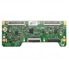 Плата T_CON Samsung BN41-02292A