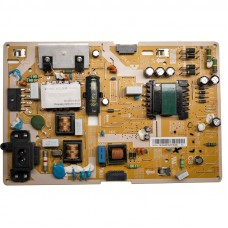 Блок питания Samsung BN44-00871B