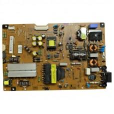 Блок питания LG EAX64905701 (2.3), EAY62810901, LGP4247-13LPB