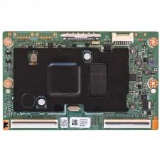Плата T_CON Samsung BN41-01939C