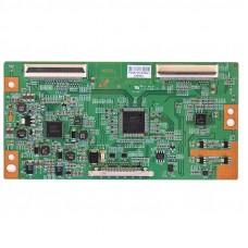 Плата T_CON Samsung S100FAPC2LV0.3