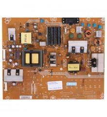 Блок питания Philips 715G5246-P03-00-002H