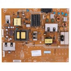 Philips 715G4497-P06-000-001S