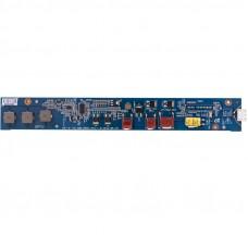 Плата инвертора SSL400_0D5A Rev:1.0