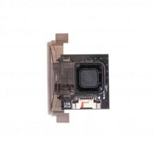 Панель включения / IR модуль LG EBR80772102