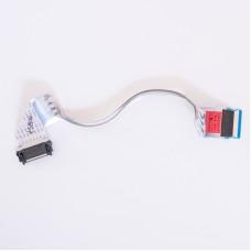 LVDS шлейф ЖК телевизора LG EAD63265812
