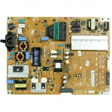 Блок питания LG EAX65424001 (2.4)  Rev.3.0