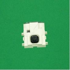 Панель включения / IR модуль LG EBR78480601