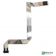 LVDS шлейф  Philips 313917106301, 41P,550mm, Double UJ120423C1A01