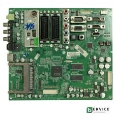 Maтеринская плата [MAIN] LG LG5000/3000 LD84A/84D EAX56818401