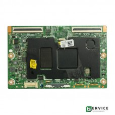 Плата T_CON Samsung BN41-01939B