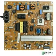 Блок питания LG EAX65423701 (2.1) REV:2.1