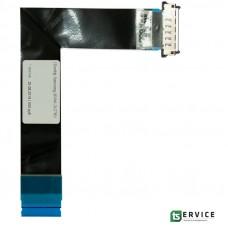 LVDS шлейф  Samsung BN96-24278N