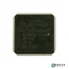 HDMI контроллер SIL9031CTU-7