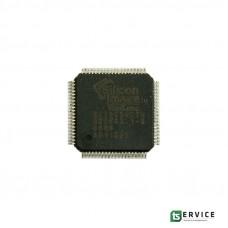 HDMI контроллер Sil9030CTU