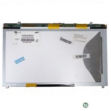 Матрица для ноутбука LTN133AT23-801 13.3 1366x768 40pin Ultraslim крепл. верх - низ