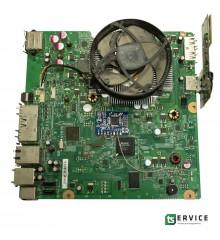 Материнская плата Xbox 360 Slim 16Mb [X852566-001, trinity, Freeboot]